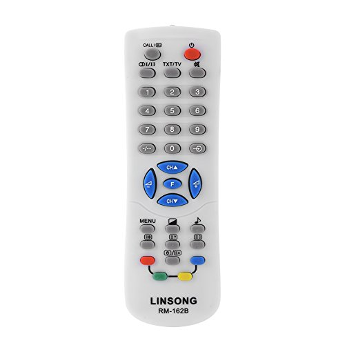 (fosa TOSHIBA TV Remote Control, Universal Replacement Television Remote Controller for TOSHIBA LCD TV CT-Series, CT-90126 CT-9193 CT-9626 CT-9856 CT-90044 CT-90146 CT-9199 CT-9630 CT-9858 CT-90141 CT )