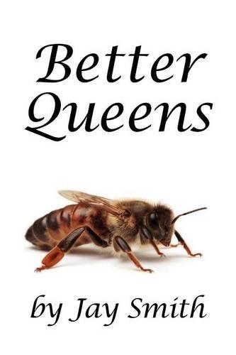 Better Queens