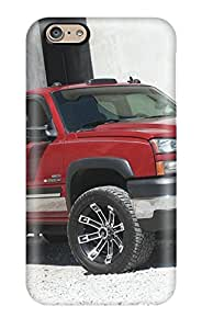 Hot New Chevy Case Cover For Iphone 6 With Perfect Design
