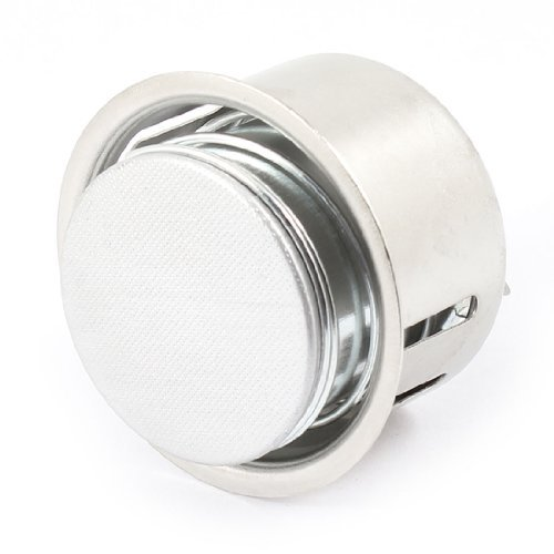 Amazon.com: Substituição Centro Termostato limitador Sensor para Elétrica Rice Cooker: Kitchen & Dining