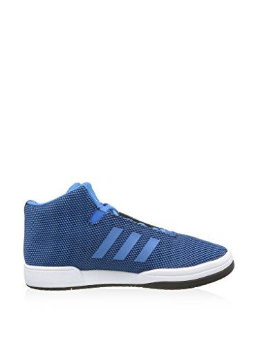 adidas Zapatillas Abotinadas Veritas Azul EU 40 2/3 (UK 7)