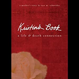 Kristin's Book Audiobook