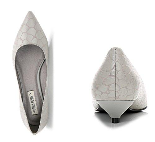 Zapatos mogeek mogeek Zapatos mogeek de Tac de Mujer Mujer Mujer de Tac Tac de Zapatos Zapatos Mujer mogeek qZ1HntFw