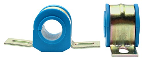 UPC 021625349909, ACDelco 45G0653 Professional Front Suspension Stabilizer Bushing