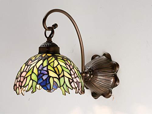 Meyda Tiffany 18695 Lighting, 8