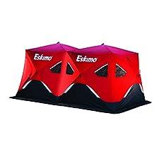 Eskimo Fatfish 9416 Ice Shelter