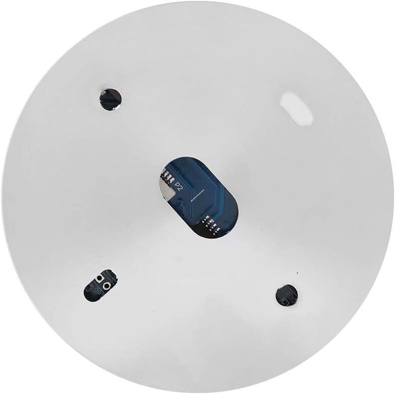 Controlador de acceso de seguridad de metal ZK-FP800E Sistema de control de acceso RFID a prueba de agua Lector t/áctil de 125 kHz Teclado t/áctil Red Bronze+ Waterproof