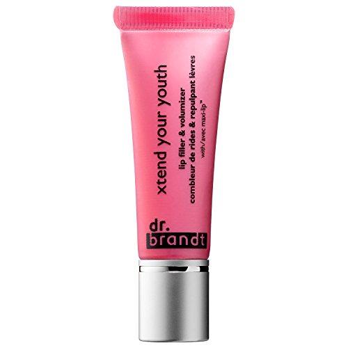 Dr. Brandt Skincare Xtend que ta jeunesse lèvres remplissage & Volumizer