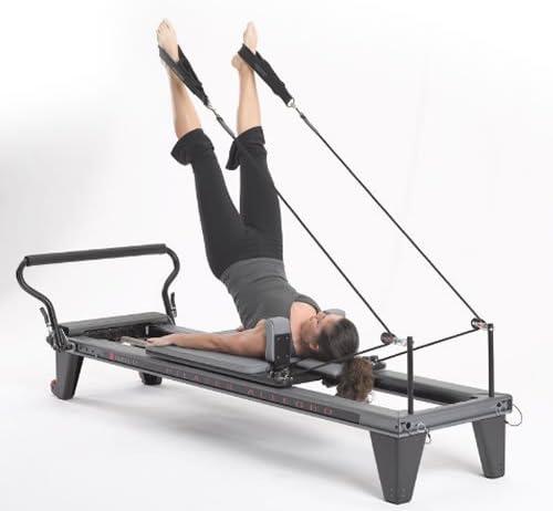 balanced body Allegro Reformer