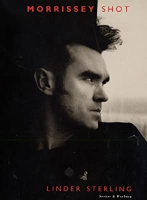 Morrissey Shot
