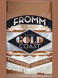 Fromm Gold Coast Grain Free