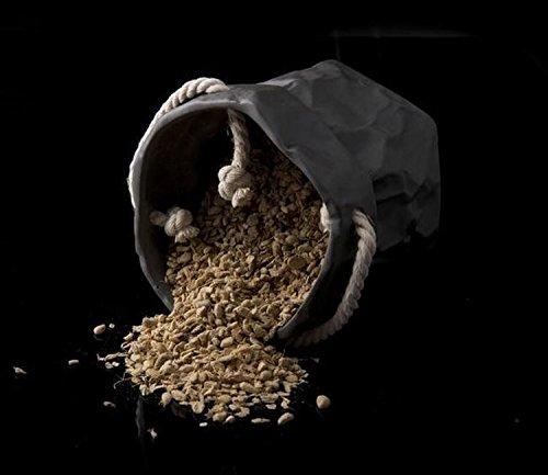 Valeriana Raiz granulada a granel - 500: Amazon.es: Alimentación y ...