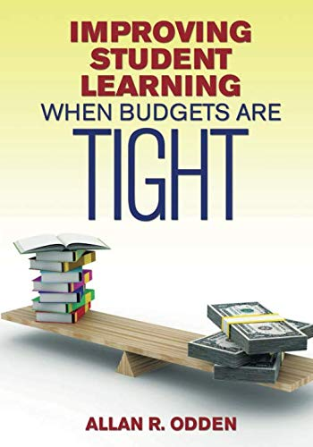 Improving Student Learning When Budgets Are Tight (Student Retention Best Practices)