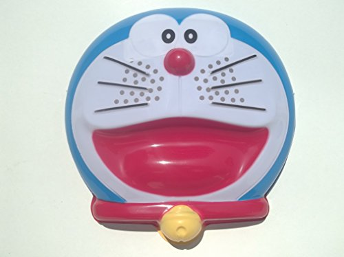 Toy! Doraemon Mask Bright with (Mw2 Ghost Costume)