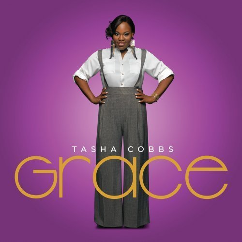 Grace by EMI Gospel (2012-01-01)