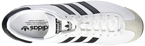 adidas Country Og - Zapatillas Hombre Blanco