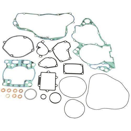 アテナ ATHENA コンプリート ガスケットセット 01年-02年 RM250 990849 P400510850031   B01MYO3ZKQ