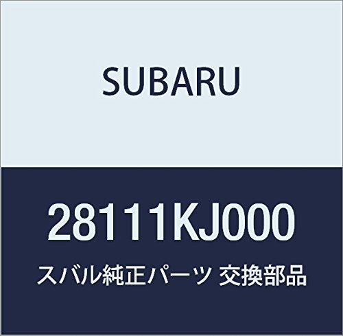 SUBARU (スバル) 純正部品 デイスク ホイール アルミニウム R2 5ドアワゴン ステラ 5ドアワゴン 品番28111KJ000 B01MQRDB1R