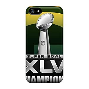Cutstomize Denver Broncos NFL Back Cover Case for SamSung Galaxy S3 I9300 JNS3-1161 by kobestar