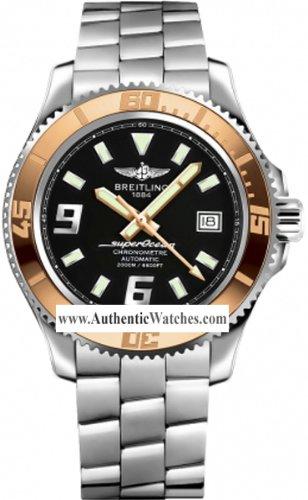 Reloj - Breitling - Para - C1739112/BA77
