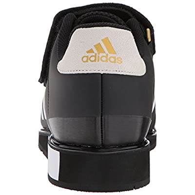 adidas Men's Power Perfect III. Cross Trainer | Fitness & Cross-Training