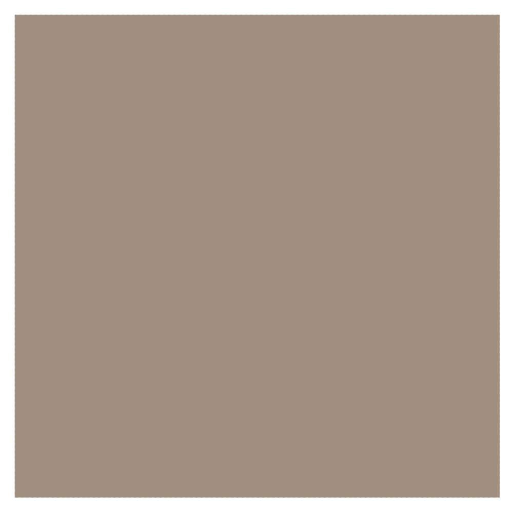 Thali Outlet/® 50 x Slate Grey Tablin Airlaid Paper Premium Napkins 40cm Linen Feel Serviettes
