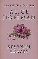 Seventh Heaven: A Novel