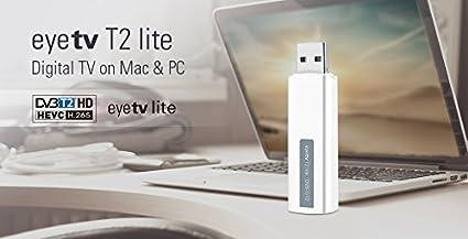 Eyetv 64 bit mac