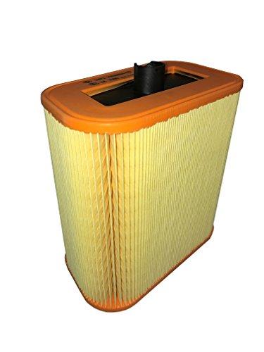 air filter e90 - 3