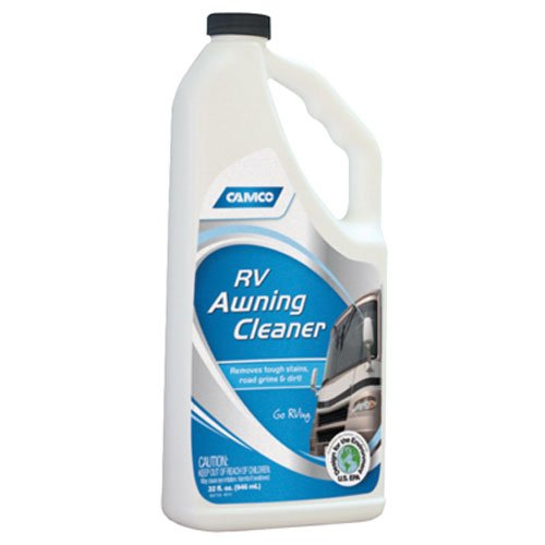Camco 41024 Pro Strength Awning Cleaner