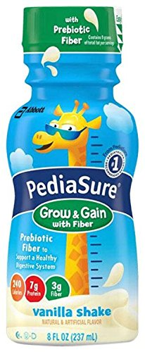 pediasure-shake-vanilla-with-fiber-8-oz-6-pk