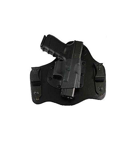 Buy glock 27 spacer