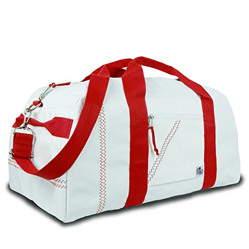 sailor-bags-square-duffel-white-red-straps-large