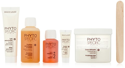 PHYTO SPECIFIC Phytorelaxer Index 2 Normal to Thick Hair by PHYTO