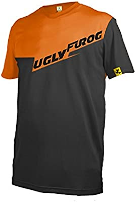 Uglyfrog ESHSJF03 2018-2019 Cycling MTB Jersey Mountain Bike ...