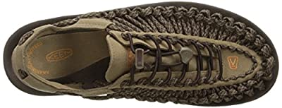 Keen Men's UNEEK Shoe Shoe
