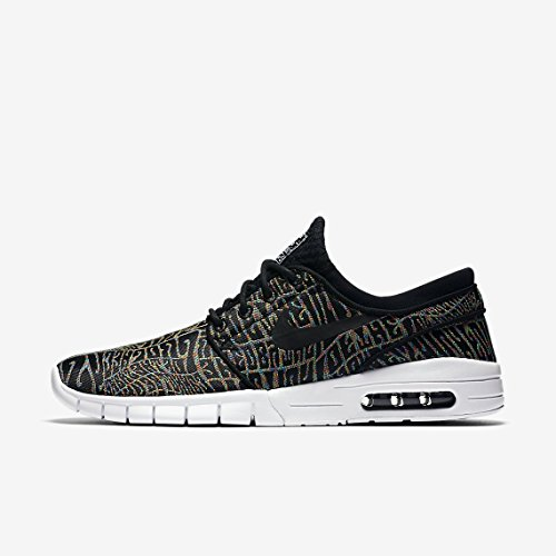 Stefan 807497006 Nike 38 Max Janoski Prm Tamanho 5 dwvqvI