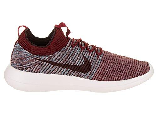 Prune Brouillard 602 Nike Rouge Hommes 918263 quipe qvngaFw