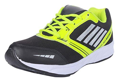 Formateurs en cours de sport Chaussures athlétiques Sportswear