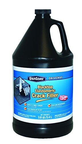 gardner-gibson-0571-ga-blacktop-elastomeric-crack-filler-36-quart-jug