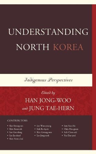 understanding-north-korea-indigenous-perspectives