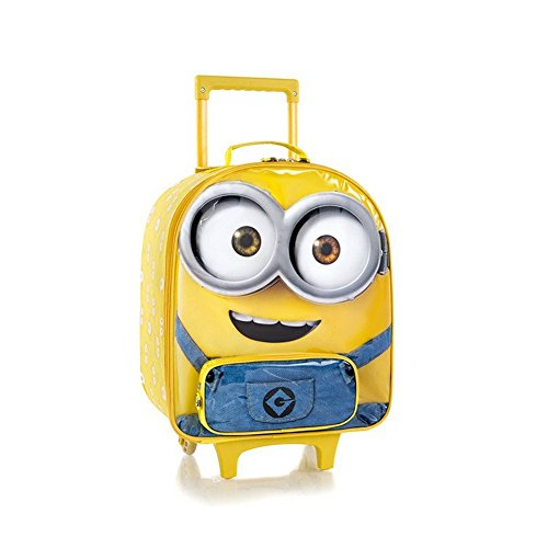 heys-america-despicable-me-minion-19-softside-luggage