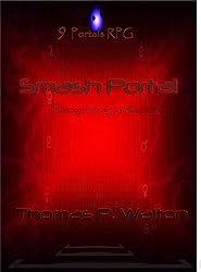 Smash Portal (Dungeon Quickbook)