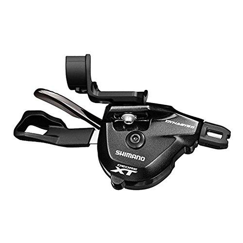 SHIMANO XT SL-M8000 I-Spec II Trigger Shifter Black, Right