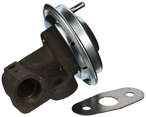 (Standard Motor Products EGV271T EGR Valve )