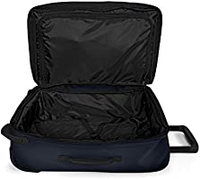 Amazon.com | Eastpak TrafIk Light S Suitcase, 51 cm, 33 L ...