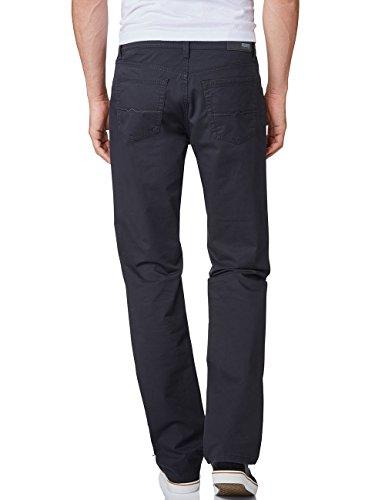 Pantalon Pioneer Noir Homme Homme Pantalon Pioneer 11 0BZZq5Pn