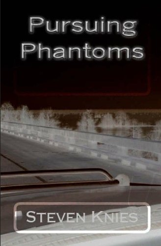 Download Pursuing Phantoms ebook