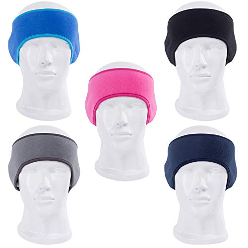 SOTOGO Headband Running Outdoor Headbands product image