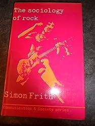 Sociology of Rock